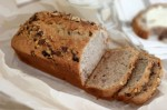 banana_nut_bread