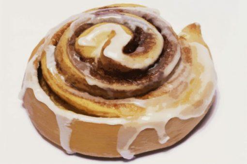 cinnamon_roll