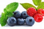 blue-raspberry-e-liquid