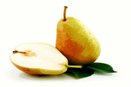 pear ejuice new orleans