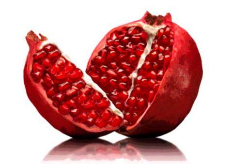 pomegranate-e-liquid
