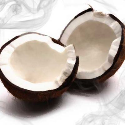 coconut-e-liquid-new-orleans