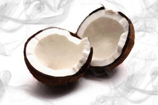 coconut-e-liquid-new-orleans