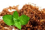 pure-menthol-tobacco-e-Juice