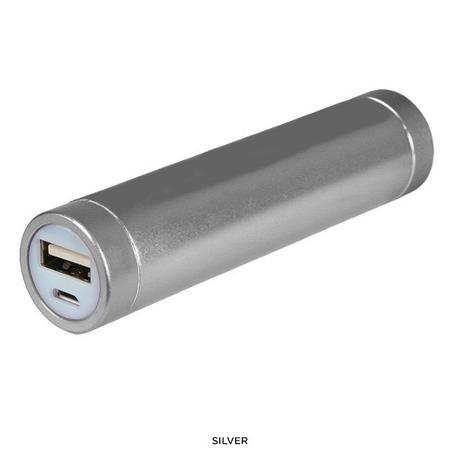 silver-ecig-power-bank