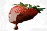chocolate-strawberry-e-liquid-new-orleans