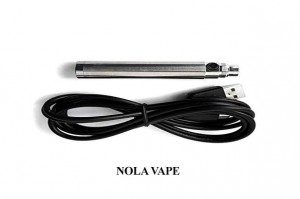 electronic-cigarette-battery-new-orleans