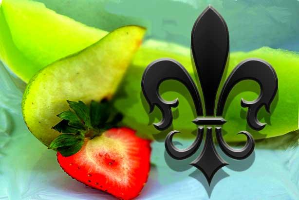peary-honey-nola-vape-e-liquid-new-orleans-louisiana