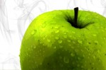 green-apple-e-liquid
