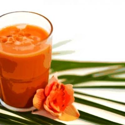 thai-iced-tea-e-juice