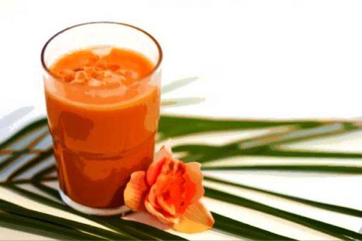 thai-iced-tea-e-juice