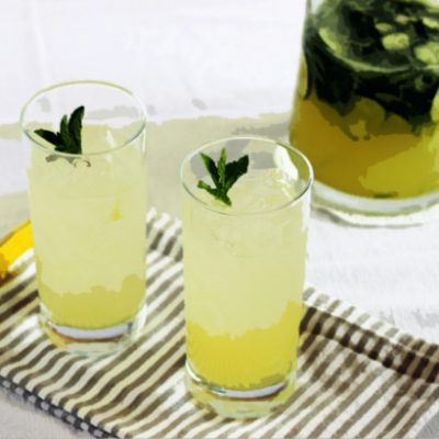 mint-lemonade-e-juice