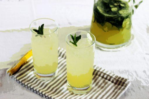 mint-lemonade-e-juice