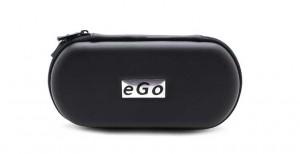ego-case
