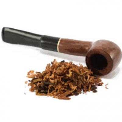 pipe-tobacco eliquid