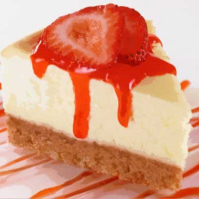 strawberry-cheesecake eLiquid