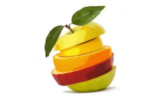 tutti-frutti-Eliquid