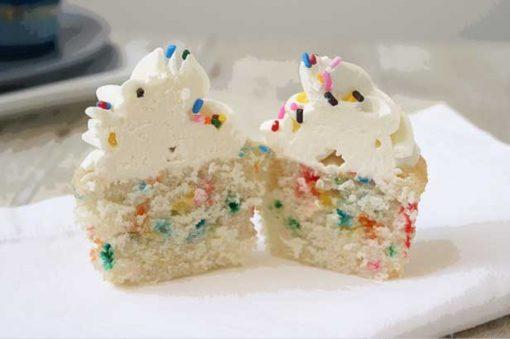 confetti-cupcake-eLiquid