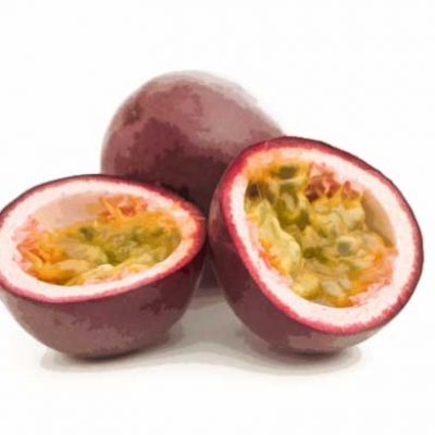 passion-fruit-eJuice