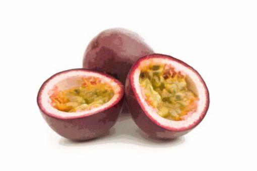 passion-fruit-eJuice