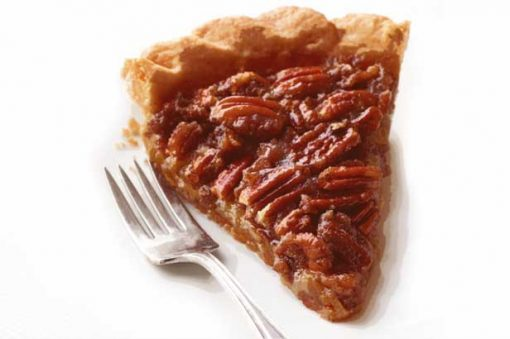 pecan-pie-eliquid