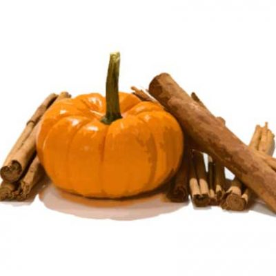pumpkin-spice-eLiquid