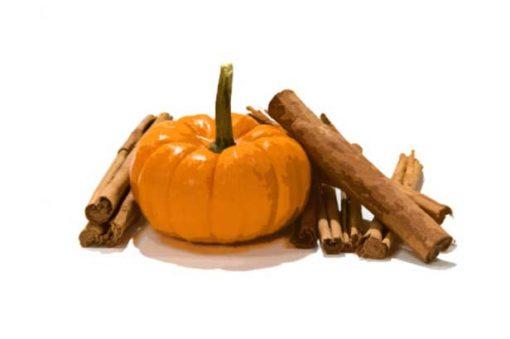 pumpkin-spice-eLiquid