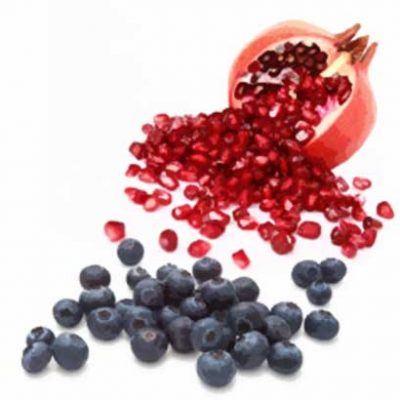 blueberry-pomegranate-ejuice