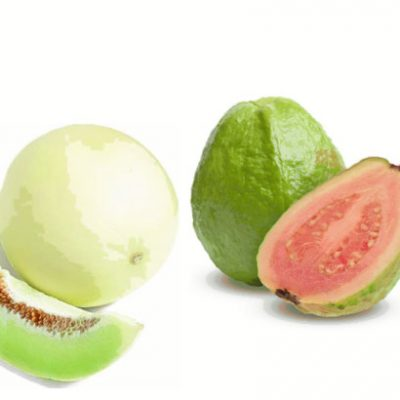 guava-honeydew-ejuice