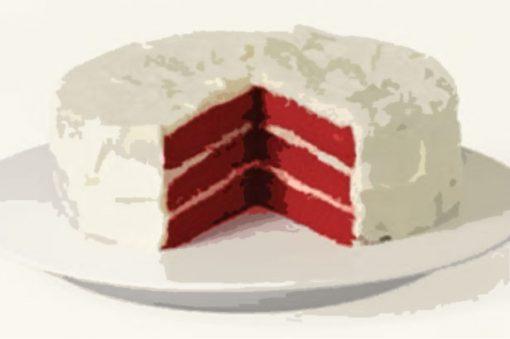 red-velevet-cake-ejuice