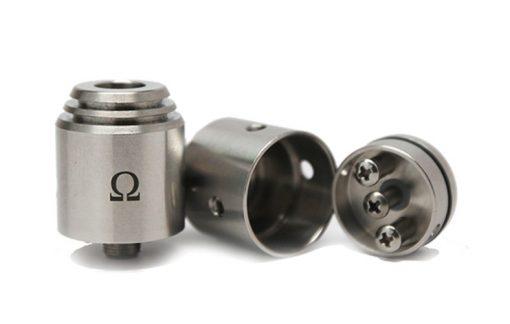 omega-atomizer-nola
