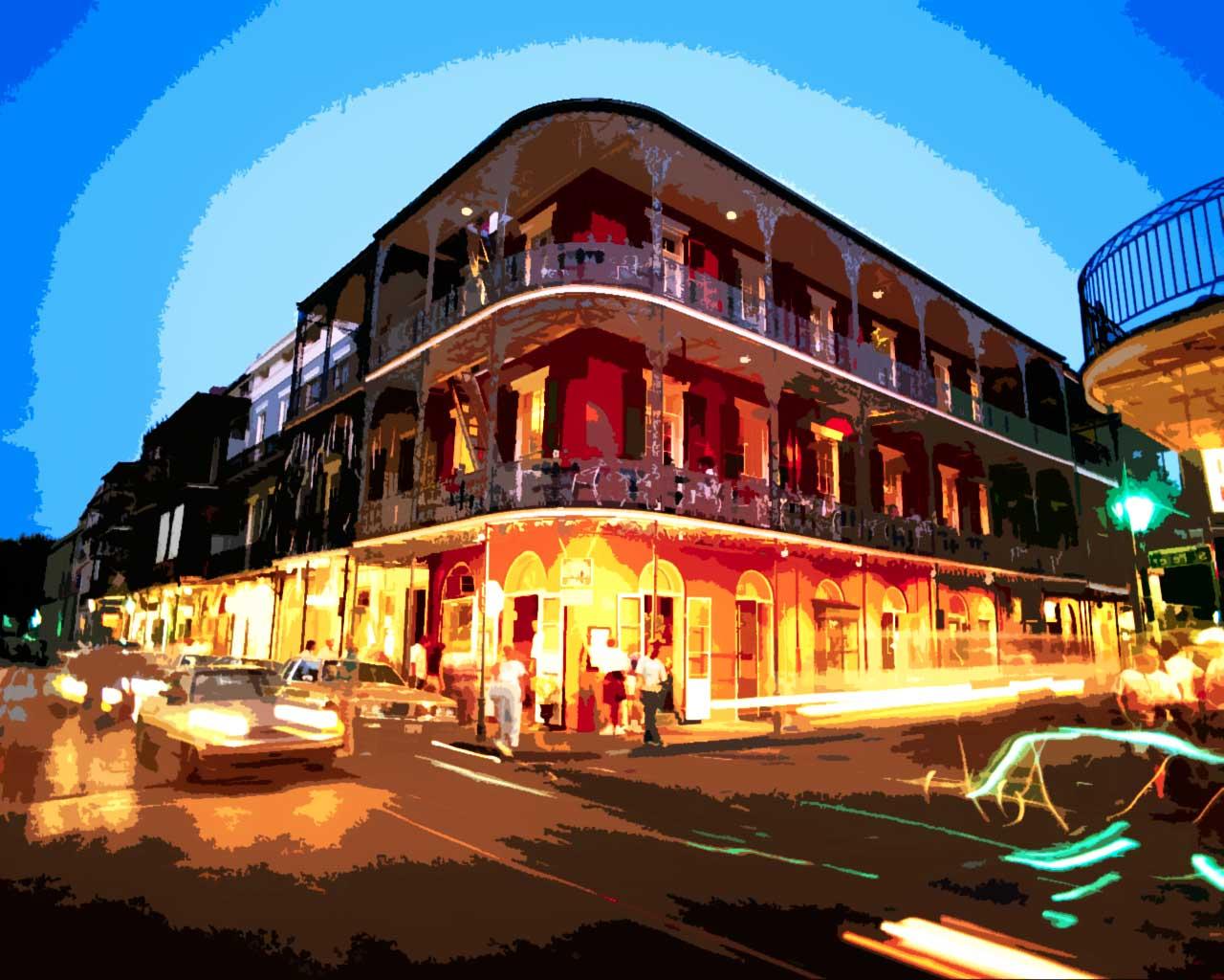 New Orleans Locals Evaluate eCigarettes