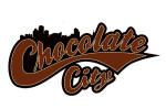 chocolate-city-eliquid-nola-vape-new-orleans