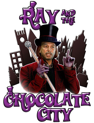 chocolate_city_eliquid_nola_vape