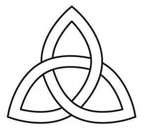 nola vape trinity ejuice new orleans