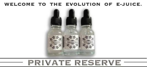 nolavape-private-reserve-eliquid