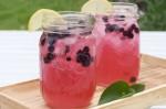 blueberry-lemonade-ejuice