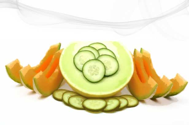 cucumber-melon-ejuice