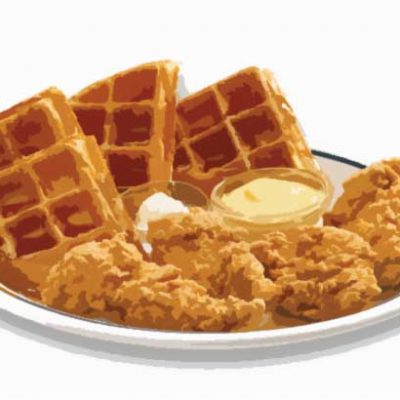 chicken-waffles-ejuice