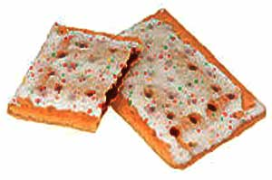 strawberry-pop-tart-ejuice-eliquid