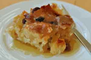bread-pudding-ejuice