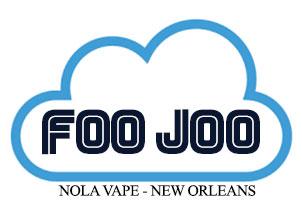 foo-joo-ejuice-nola-vape