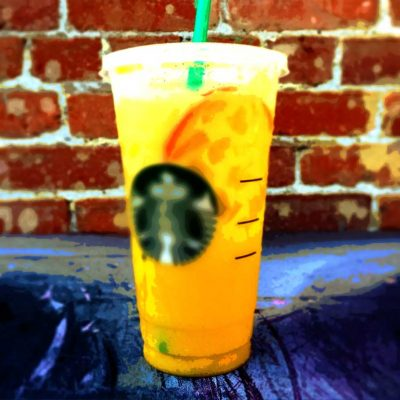 orange-drink-ejuice-nola-vape